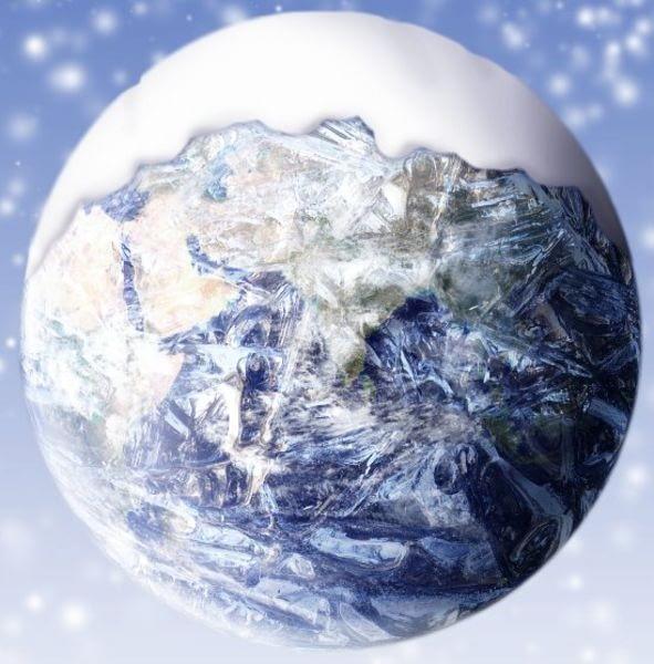 slush-ball-earth
